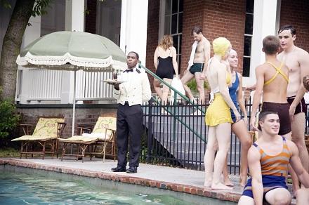 filmen the butler